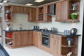 cheap kitchen cupboard: kitchen cupboards for sale ideas about kitchen cabinet redo on