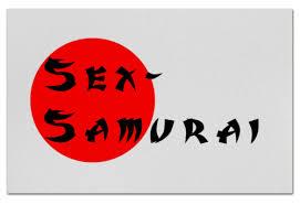 """Визитная Карточка """"Евро"""" Визитка настоящего <b>секс</b>-самурая ..."""