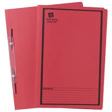 document folders officeworks