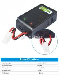 Аккумулятор Ev-<b>peak</b> в Ижевске (500 товаров) 🥇