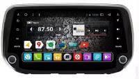 <b>Daystar DS</b>-<b>7041HB</b> купить в Москве по доступной цене