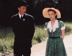 Image result for maureen o'hara the quiet man