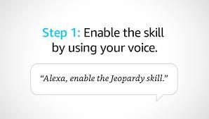 alexa skills guide com step 1