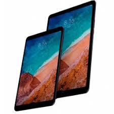 Купить кабель <b>Xiaomi</b> ZMI Type-C/Type-C 60W <b>AL308</b> 2m (черный ...