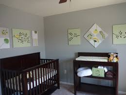 1000 images about neutral nursery ideas on pinterest gender neutral nurseries nurseries and cribs baby nursery yellow grey gender neutral