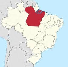 Pará - Wikipedia