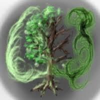 Rules of <b>Nature</b> | Idle <b>Wizard</b> Wiki | Fandom