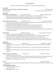 textile resume objective resume samples merchandiser resume pm resume project manager resume resume templates and resume images