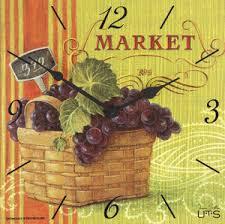 <b>Настенные</b> часы <b>Tomas Stern</b> — купить на официальном сайте ...