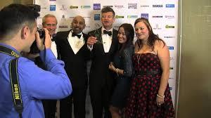 <b>Kingston Business</b> Excellence Awards - <b>Genuine</b> Solutions - YouTube