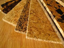 Kitchen Flooring Options Pros And Cons Cork Flooring For Kitchens And Bathrooms All About Flooring Designs