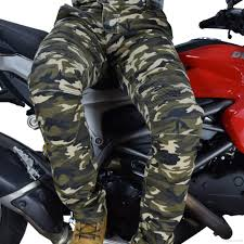 2019 <b>GHOST RACING</b> NEW <b>Motorcycle</b> Men'S Biker <b>Jeans</b> ...