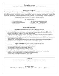 best resume format   fotolip com rich image and  best resume format