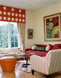 room design red sofa interior designs room decoration red sofa decorating accessoriesravishing orange living room