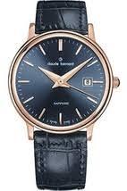 Купить женские наручные <b>часы Claude Bernard</b> на StyleTopik