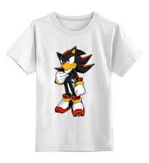 Детская <b>футболка</b> классическая унисекс <b>Printio</b> Герой #54487