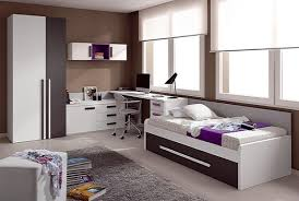 pretty looking kids furniture set marvelous modular youngsters furnishings amazing ideas bedroom modular furniture