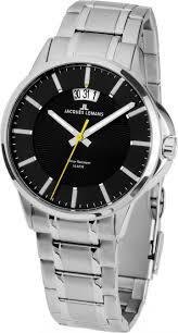 <b>Часы Jacques Lemans 1</b>-<b>1540D</b> - 9 220 руб. Интернет-магазин ...