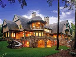 Inspiring Luxury Mountain Home Plans   Home Plans Country House    Inspiring Luxury Mountain Home Plans   Home Plans Country House Plans Luxury House Plans Mountain Home Plans