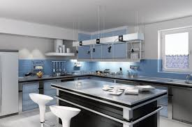 ikea kitchen remodel software floor luxury kitchens virtual home designs plans floor plan house online virtual room remodeling and planner interior design awesome 3d floor plan free home design