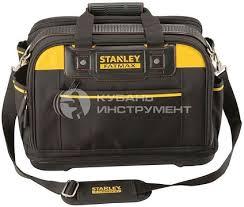 <b>Сумка для инструментов Stanley</b> FatMax FMST1-73607 | Купите ...