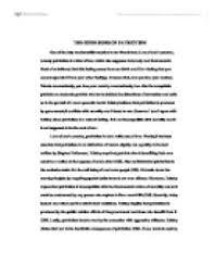 patriotism essay   adasebuah resume get your resume herethe good sides of patriotism university social studies marked