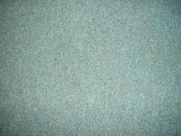 pattern images carpet pattern background home