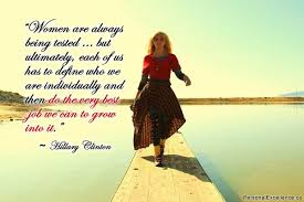 Inspirational Quotes for Women in Menopause on Pinterest ... via Relatably.com