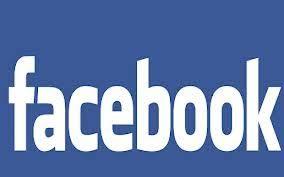بالصور جروبات فيس بوك اجنبية