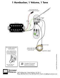 single emg 81 wiring diagram wiring diagram telecaster pickup wiring diagram images