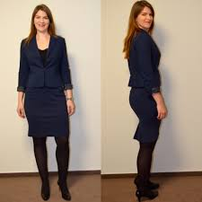 business suits for tall women and how i cheated on my tall business suits for tall women