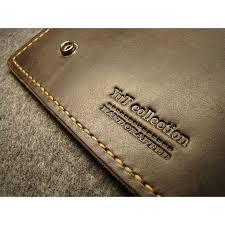 <b>Ежедневник</b> мужской в кожаной обложке Retro Style brown leather ...