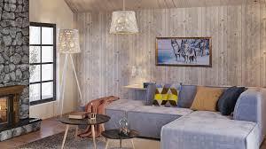 тепло и уют в гостиной – готовое решение в интернет-магазине ...