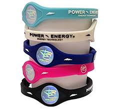 Power Energy Balance <b>Bands</b>, Silicon <b>Sports Wristband</b>, <b>Hologram</b> ...