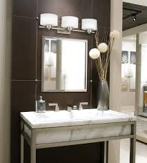 decor bathroom mirror cabinets lights