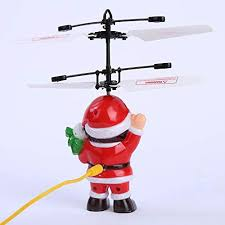 MOMU Drones聽<b>Flying</b> Helicopter Mini RC Drone <b>Flying</b> Helicopter ...