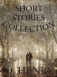 <b>Short</b> Stories <b>Collection</b>: 100+ Stories eBook: <b>O</b>. <b>Henry</b>: <b>Amazon</b>.co ...