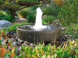water fountains home pretty
