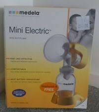 Бутылка для сбора <b>Medela</b> мини <b>Электрический молокоотсос</b> ...