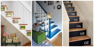 staircase ideas decorating beautiful staircases view gallery traditional office design best office design best office art