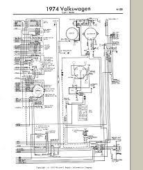 1973 super beetle wiring harness 1974 vw beetle complete wiring Super Beetle Wiring Harness 74 vw beetle wiring,beetle download free printable wiring diagrams 1973 super beetle wiring harness vw super beetle wiring harness