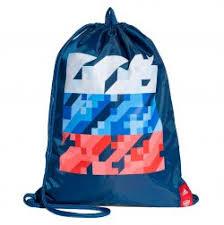 Футбольные рюкзаки и сумки в интернет-магазине Ультраспорт