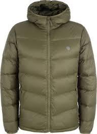 Мужские спортивные <b>куртки</b> Mountain Hard Wear — купить на ...