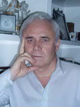 Luis Murillo (Hinojosa del Duque) - luismurillo