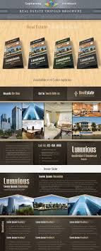 brochure commercial real estate brochure template template commercial real estate brochure template