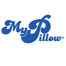 50% Off MyPillow Coupons & Promo Codes - June 2021