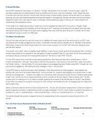 riverside high school math teacher featured in sreb the newsletter here