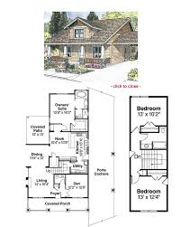 Type Of House  bungalow house plansCollection Classic Craftsman Styled Home And Cottage Plans Picture