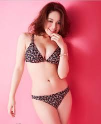Hasil gambar untuk Adah Sharma hot porn