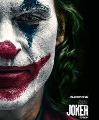 <b>Саундтрек</b> к фильму Джокер (2019) скачать mp3, слушать онлайн